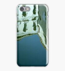 Venice Reflections iPhone Case/Skin