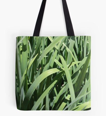 Reed Up On It Tote Bag