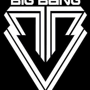 BB Alive by Sci-mpli