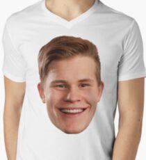 Jesse Puljujärvi :] T-Shirt