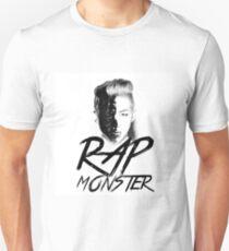 BTS - Rap Monster T-Shirt