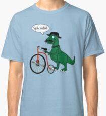 Splendid Find Classic T-Shirt