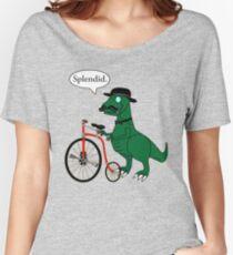 Splendid Find Women's Relaxed Fit T-Shirt