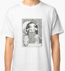Tom Bombadil Classic T-Shirt