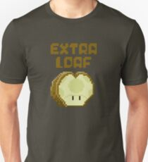 Extra Loaf T-Shirt