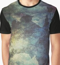 Dreaming in Australia  Graphic T-Shirt