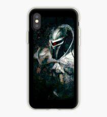 Centurion II iPhone Case
