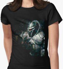 Centurion II Women's Fitted T-Shirt