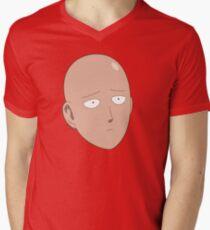 Well I guess I'm merchandise now. T-Shirt