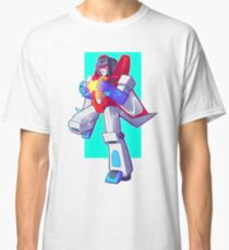 STARscream Classic T-Shirt