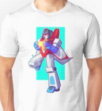 STARscream T-Shirt