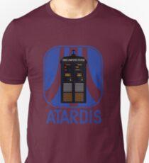 ATARDIS T-Shirt