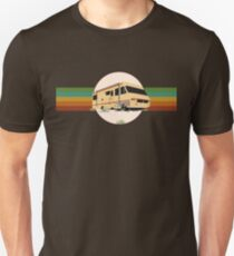 The RV T-Shirt