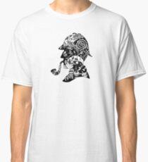 Mr. Holmes Classic T-Shirt