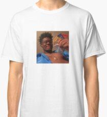 ugly god  Classic T-Shirt