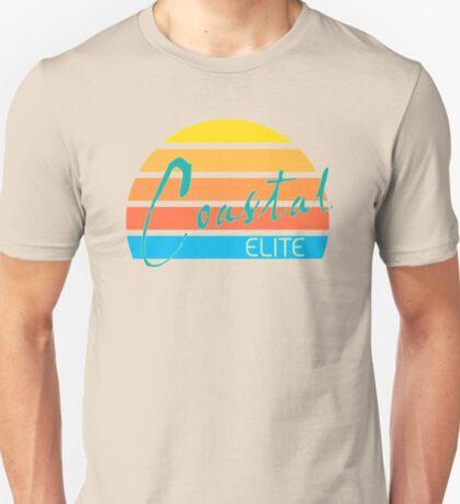 Coastal Elite T-Shirt