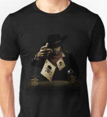 Dark Country  T-Shirt