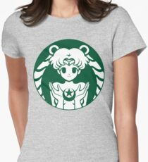 Moonbucks T-Shirt