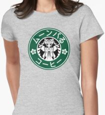Moonbucks Coffee: Special Edition T-Shirt