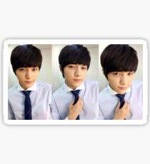 Infinite Myungsoo Sticker