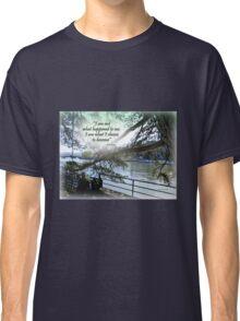 CHOICE Classic T-Shirt