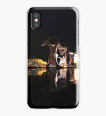 Fabulous Engineering iPhone Case/Skin