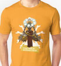 True Self Unisex T-Shirt