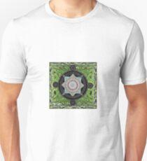 Geo Morph Unisex T-Shirt