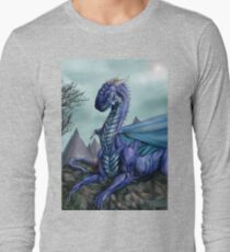 Saphira Long Sleeve T-Shirt