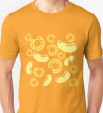 Junkfood Unisex T-Shirt