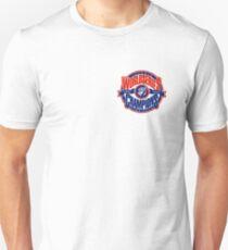 Toronto Blue Jays World Series Unisex T-Shirt