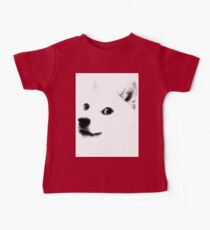 9 GAG - DOGE Kids Clothes