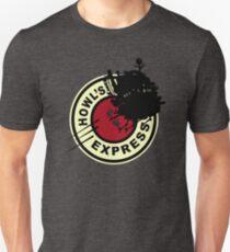 H. Express T-Shirt