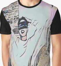 Daeil 24K  Graphic T-Shirt