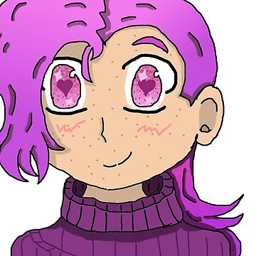 Doppio by lovehelm