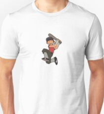 Scout -TF2- Unisex T-Shirt