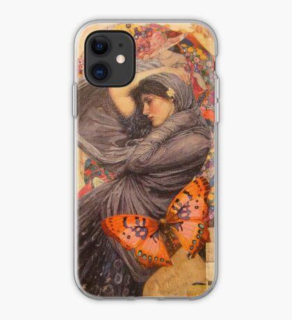 Julianna iPhone-Hülle & Cover