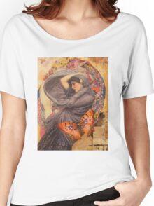 Julianna Women's Relaxed Fit T-Shirt