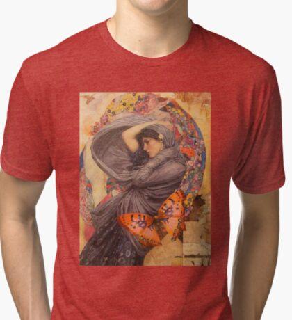 Julianna Vintage T-Shirt