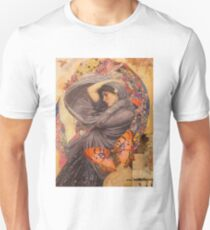 Julianna Unisex T-Shirt