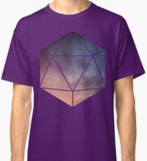 D20 - AURORA Classic T-Shirt