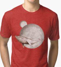 Gojira Vintage T-Shirt