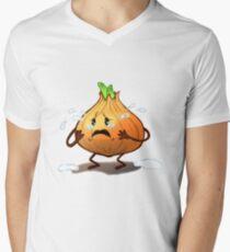 Crying Onion T-Shirt