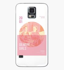 Gilmore Girls | Oy with the Poodles Case/Skin for Samsung Galaxy