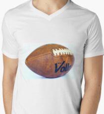 American Football Men's V-Neck T-Shirt