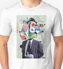 mr fiasco T-Shirt