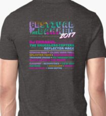 Festival of the Banned 2017 T-Shirt