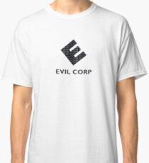Fevil Classic T-Shirt