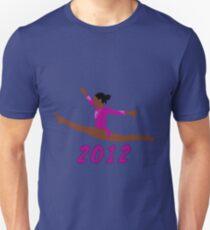 Gabby 2012 T-Shirt