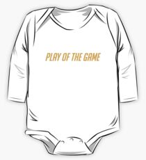 Got Your PotG Right Here.. One Piece - Long Sleeve